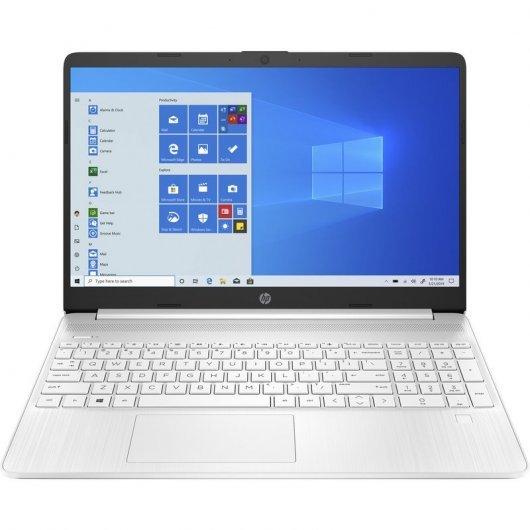 HP 15S-FQ1060NS