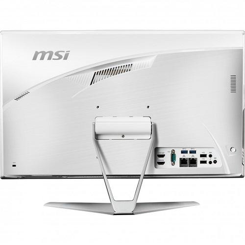 MSI PRO 22XT 10M-002EU