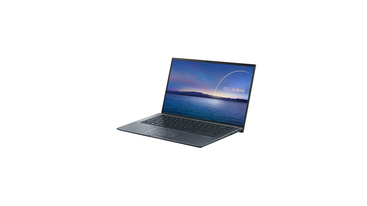 ZenBook 14 Ultralight
