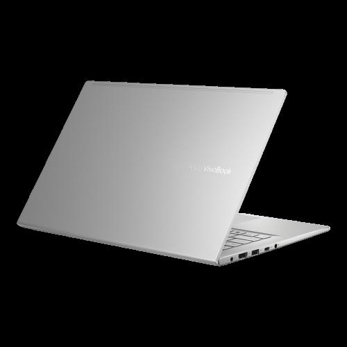 ASUS VivoBook K413JP-EK070T