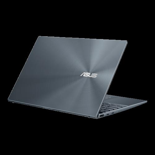 Asus UX325EA-EG016T