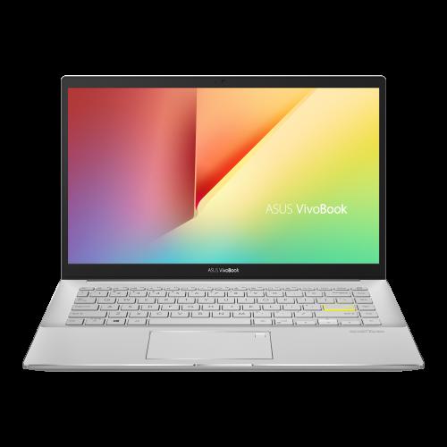 Asus VivoBook S14 S433EA-AM436T
