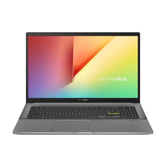 Asus VivoBook S15 S533EA-BN114T