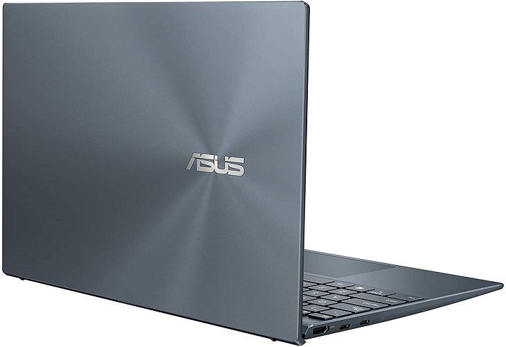 Asus ZenBook 14 BX425EA-BM200R