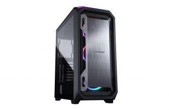 Cougar MX670 RGB
