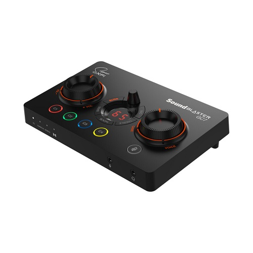 Creative Sound Blaster GC7