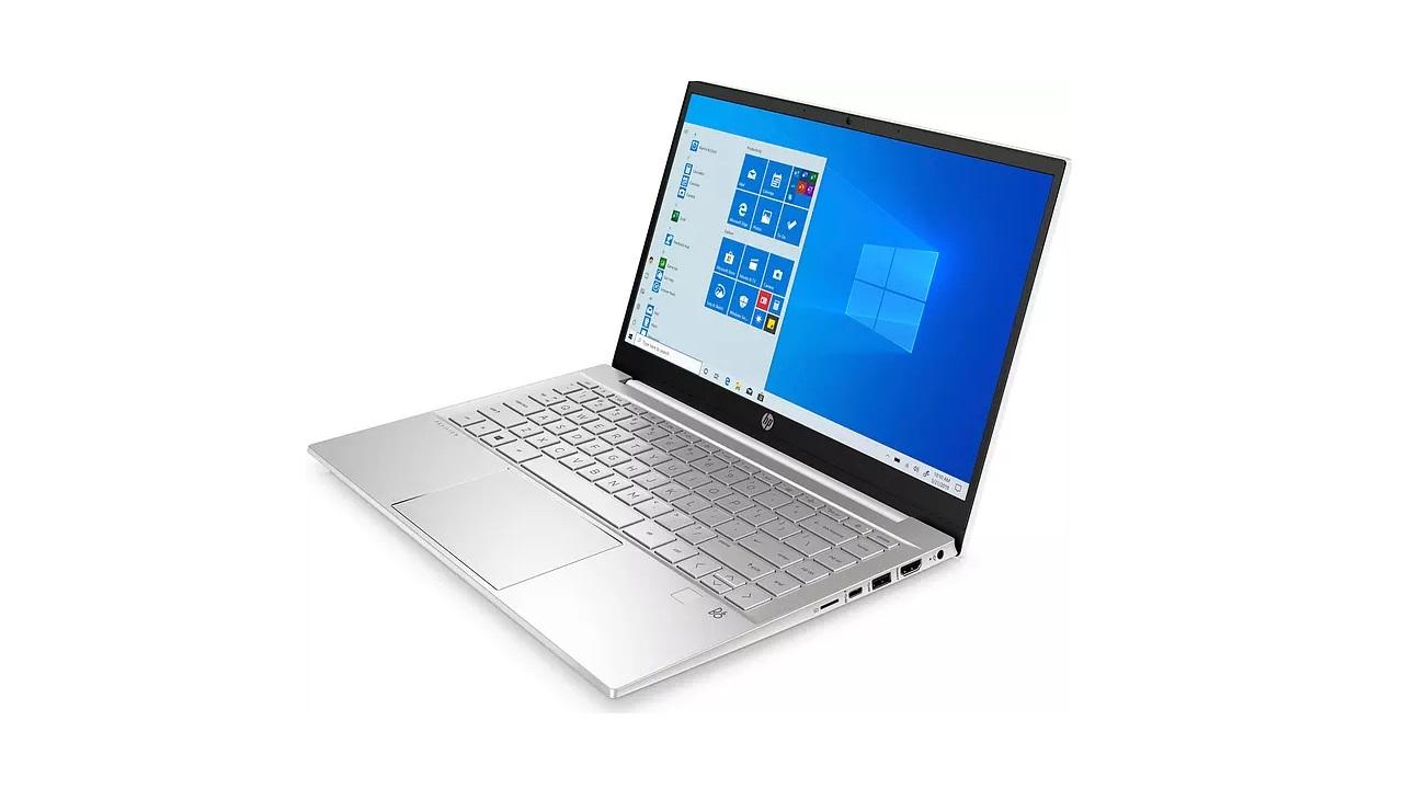 HP 14-dv0004ns