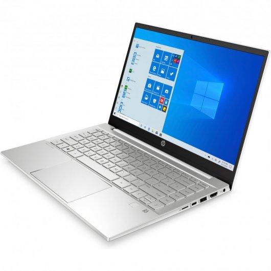HP 14-dv0005ns