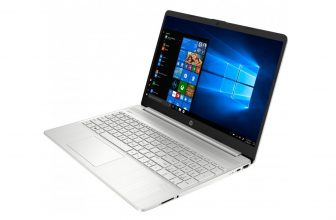 HP 15S-FQ2026NS