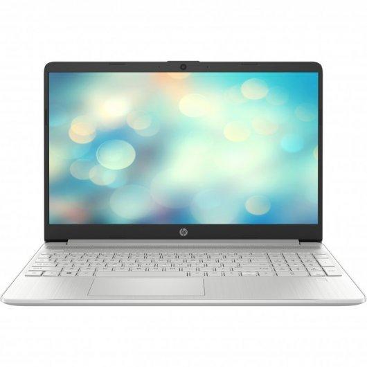 HP 15S-fq2092ns