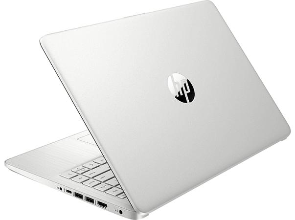 HP Laptop 14s-dq2001ns