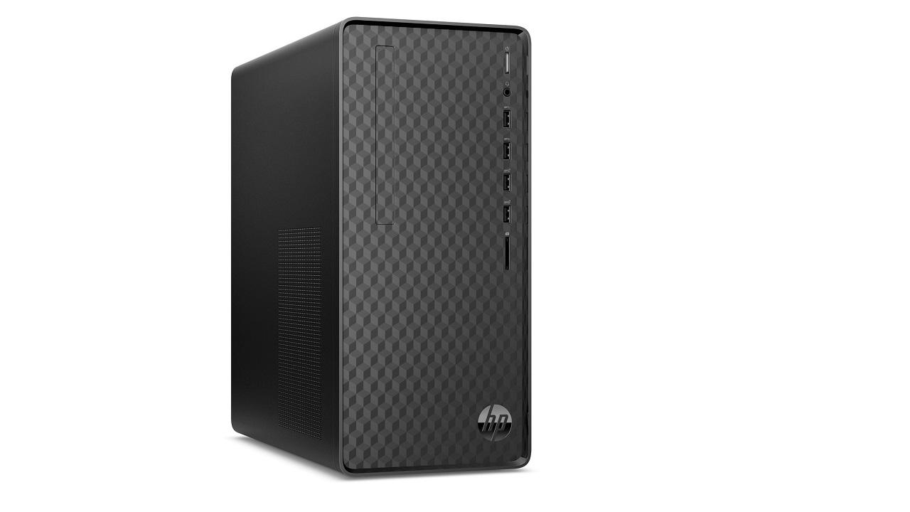 HP M01-F1038ns
