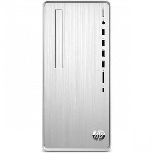 HP Pavilion TP01-1014ns