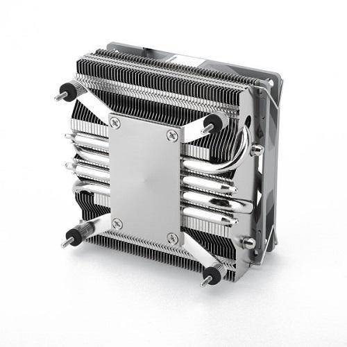 Thermalright AXP90-X47