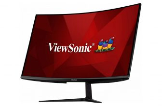 ViewSonic VX3218-PC-MHD