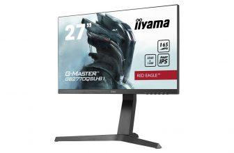 iiyama G-Master GB2770QSU