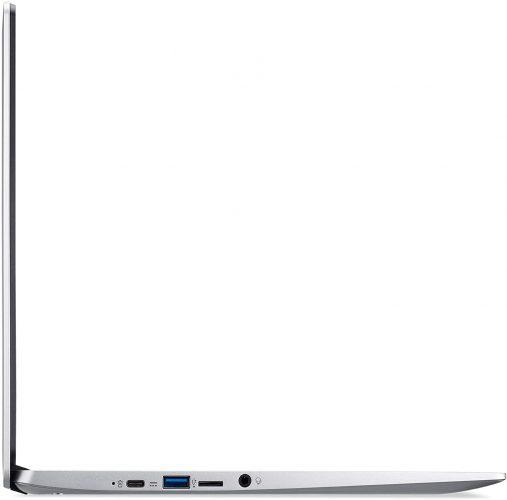 Acer Chromebook CB315-3HT
