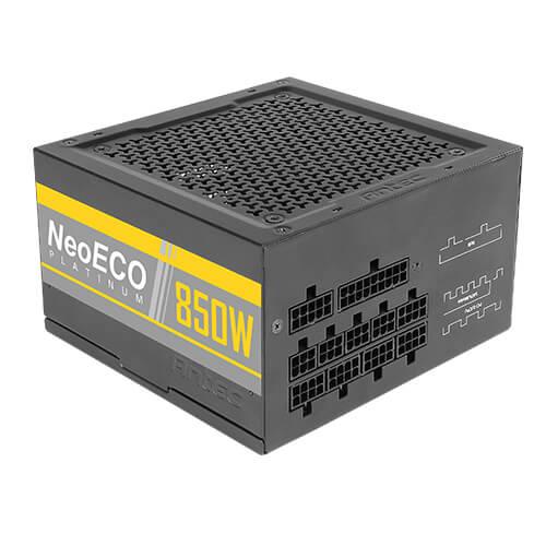 Antec NeoECO Platinum