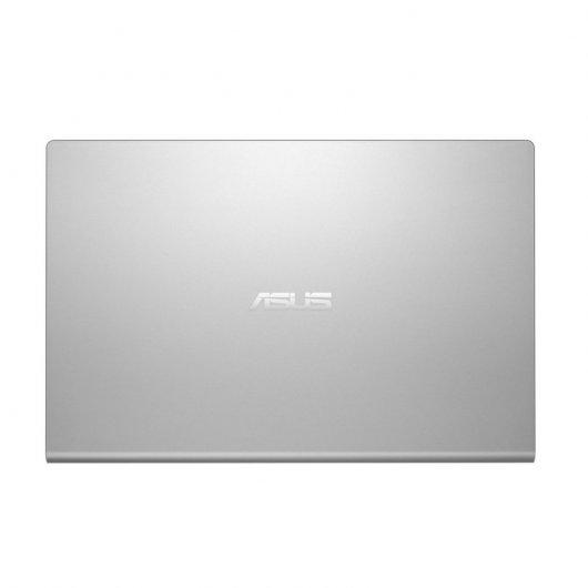Asus F415JA-EK468T