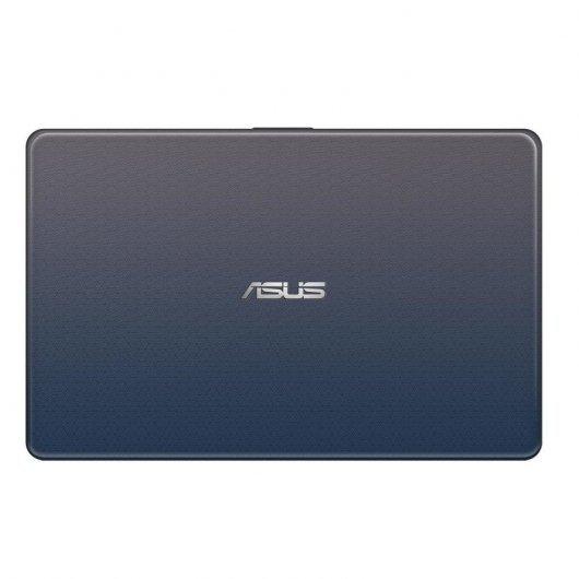 Asus L203MA-FD105TS
