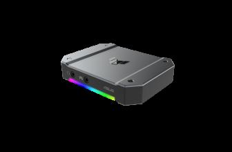 Asus TUF Gaming Capture Box CU4K30