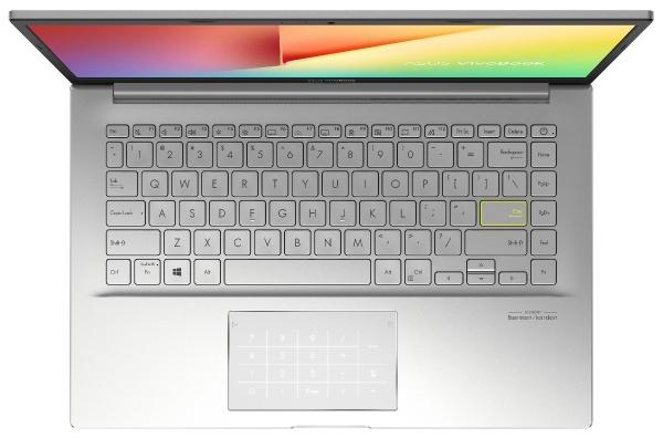Asus VivoBook 14 K413EA-EB726T