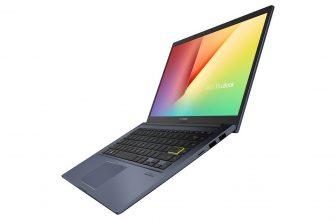 Asus VivoBook S14 S413FA-EK127T