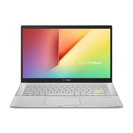 Asus VivoBook S14 S433EA-AM615T