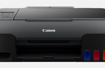 Canon G3520