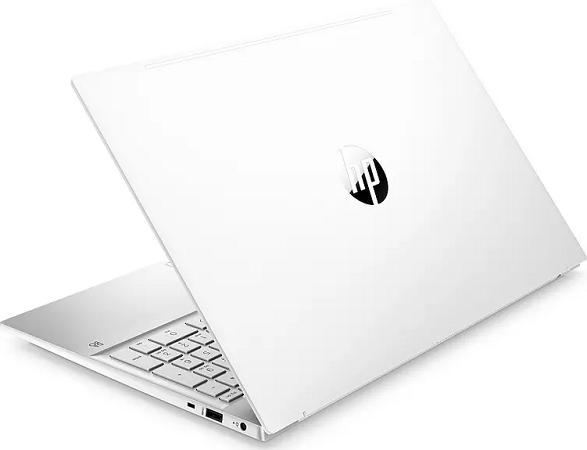 HP 15-eg0002ns