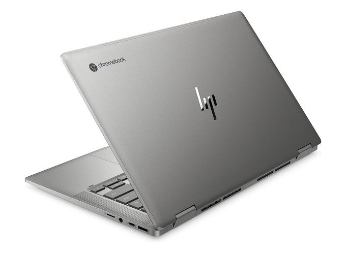 HP Chromebook 14c-ca0000ns