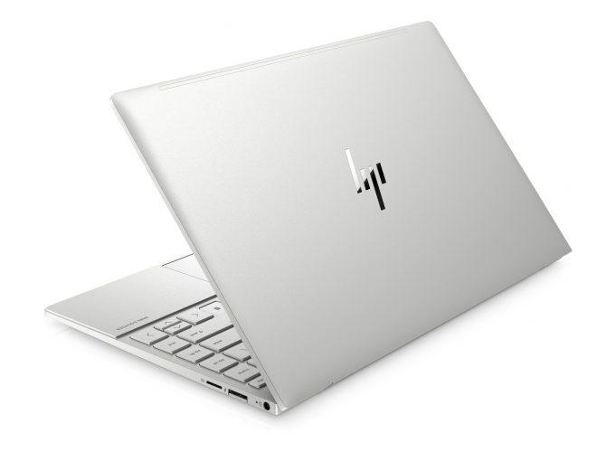 HP ENVY 13-ba1018ns