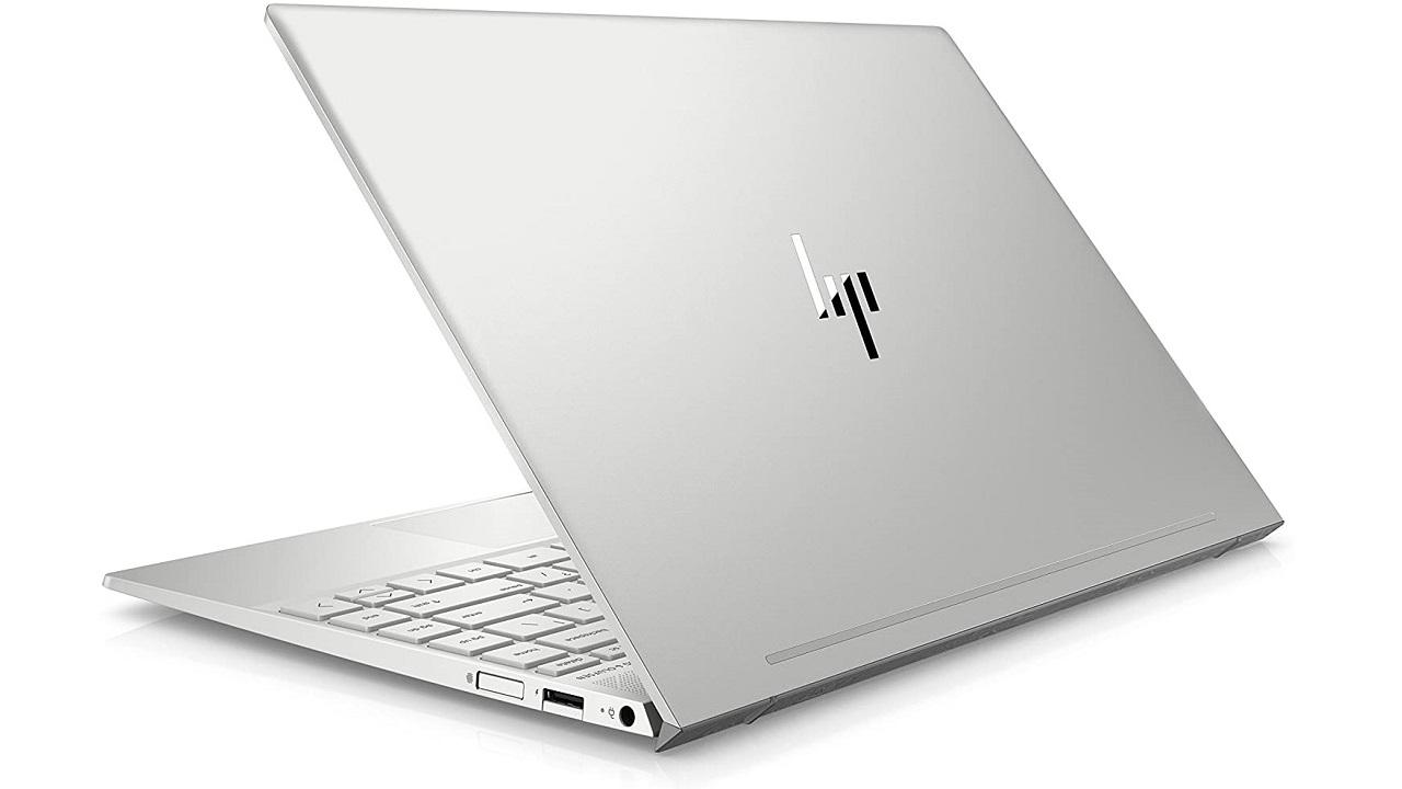 HP ENVY Laptop 13-ba1001ns Ordenador