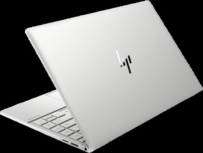HP Laptop 13-ba1017ns