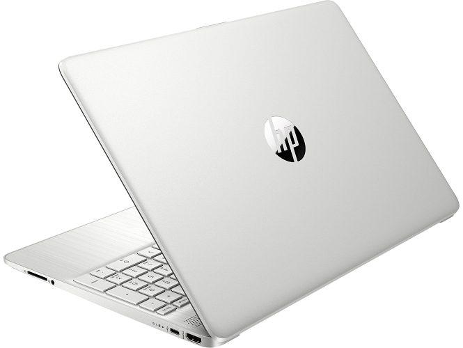 HP Laptop 15s-fq2035ns