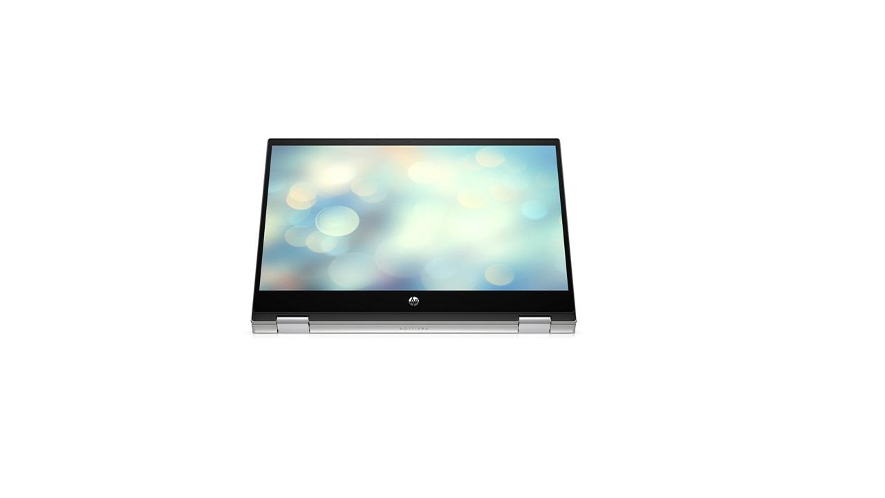 HP Pavilion x360 14-dw1021ns