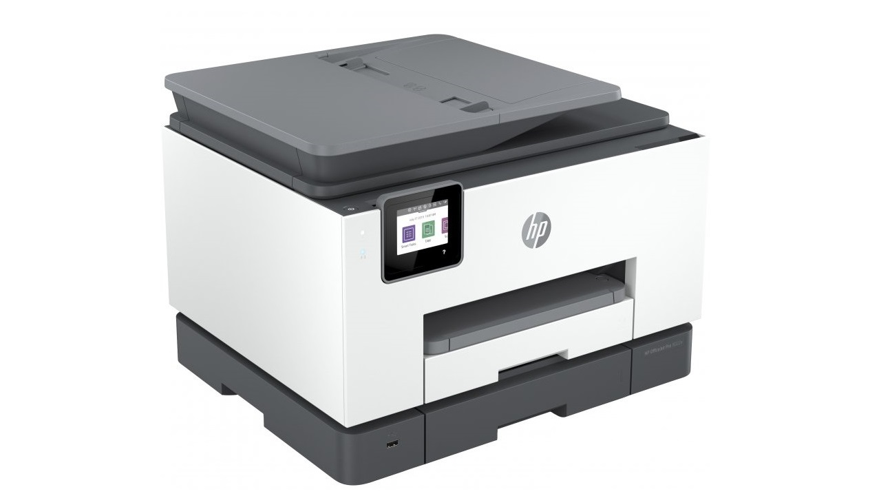 HP Pro 9022e