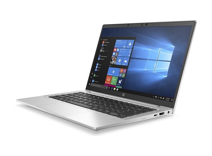 HP ProBook 635 Aero G7