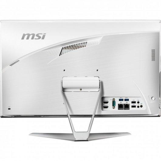 MSI Pro 22XT 10M-001EU