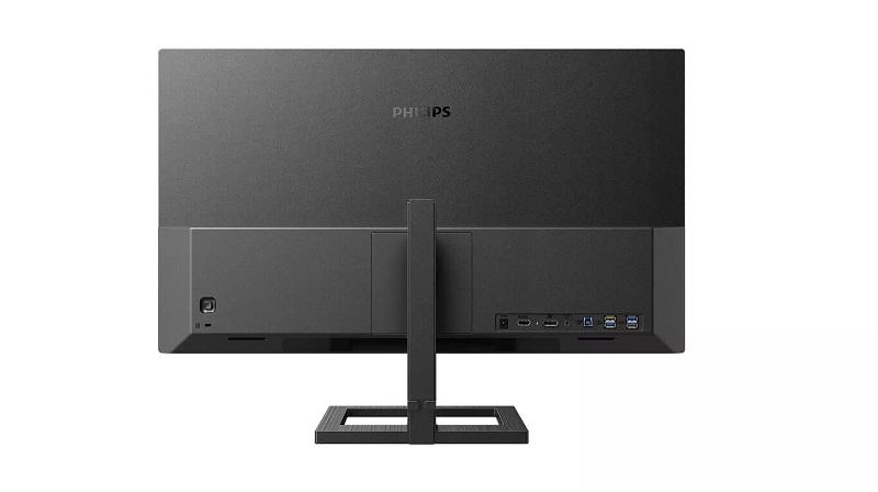 Philips 288E2E