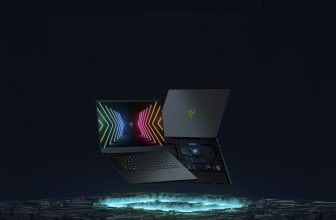 Razer Blade 15 Advanced 2021