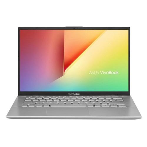 Asus VivoBook 14 S412FJ-EK453T