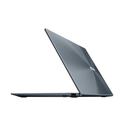 Asus ZenBook 14 UM425IA-AM006T