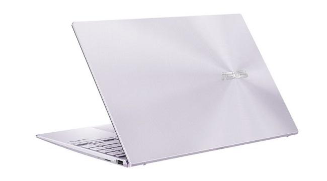 Asus ZenBook 14 UX425EA-BM020