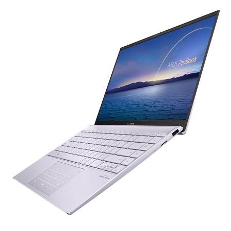 Asus ZenBook 14 UX425EA-BM020T