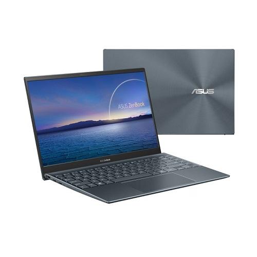Asus Zenbook 14 UX425EA-KI564