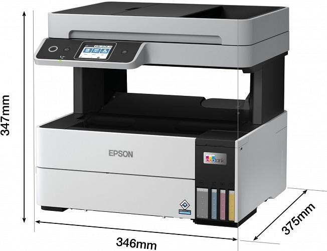 Epson EcoTank ET-5170