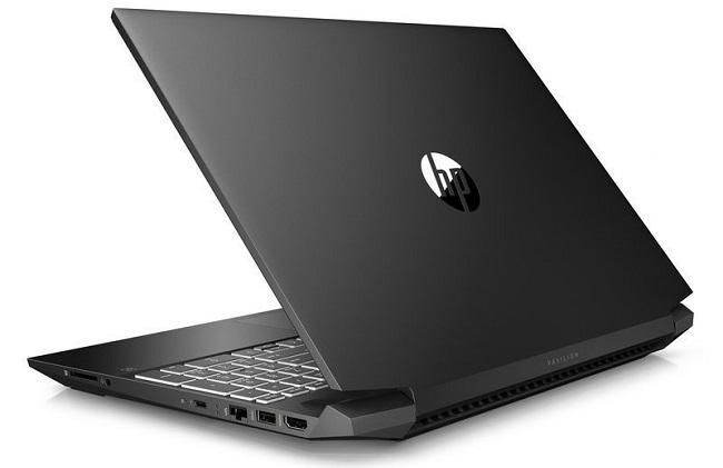 HP 15-EC2014NS
