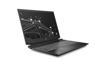 HP 15-EC2015NS