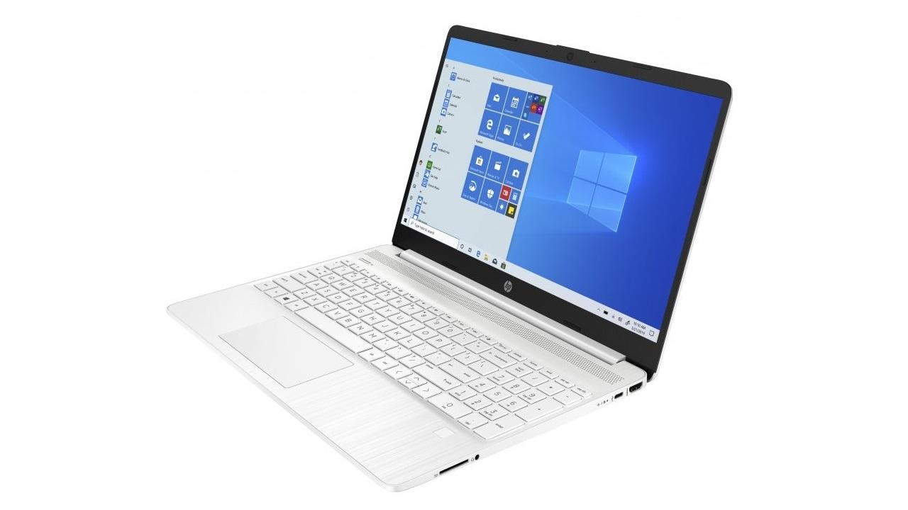 HP 15S-EQ1035NS